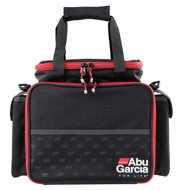 Bild på Abu Garcia Lure Bag Large
