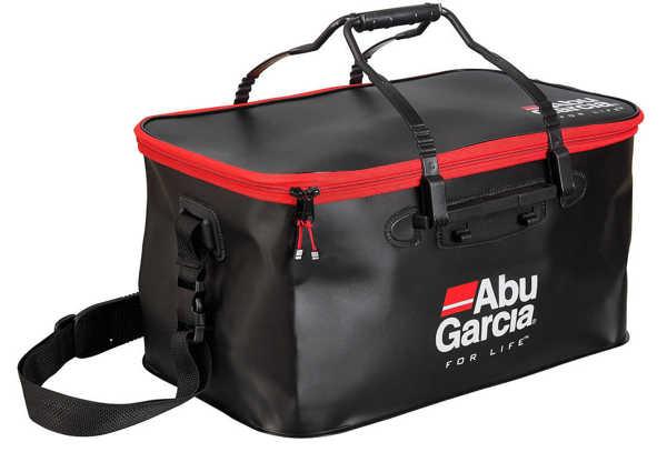 Bild på Abu Garcia Waterproof Boat Bag