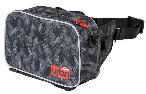 Bild på Berkley URBN Hip Pack