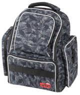 Bild på Berkley URBN Backpack