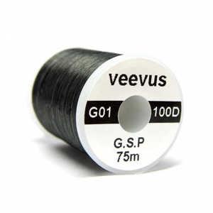 Bild på Veevus GSP 50 Den Black