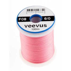 Bild på Veevus Bindtråd 14/0 Pink