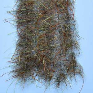 Bild på EP Tarantula Hairy Legs Brush Sculpin