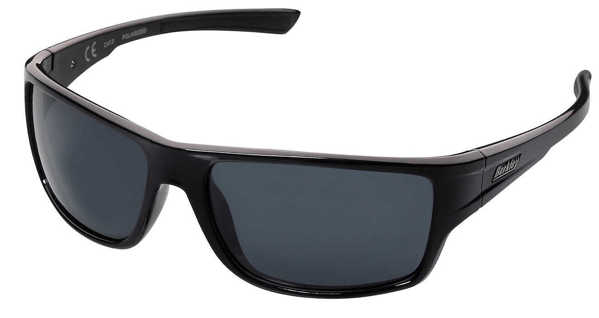 Bild på Berkley B11 Sunglasses Crystal Blue/Grey