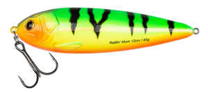 Bild på Abu Garcia Beast Rattlin Atom 45g Firetiger