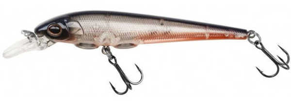 Bild på Berkley Hit Stick Floating 7cm 6,6g