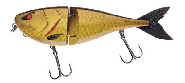 Bild på Berkley Zilla Jointed Glider 18cm 80g