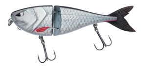 Bild på Berkley Zilla Jointed Glider 13,5cm 44g Roach