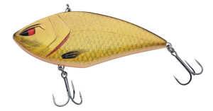 Bild på Berkley Zilla Lipless 13,5cm 80g Rudd