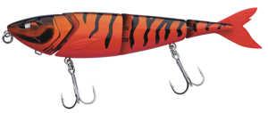 Bild på Berkley Zilla Swimmer 19cm 45g Red Tiger