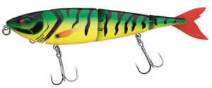 Bild på Berkley Zilla Swimmer 12cm 15g Firetiger