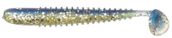 Bild på Berkley URBN T-Tail Soft 6cm (6 pack)