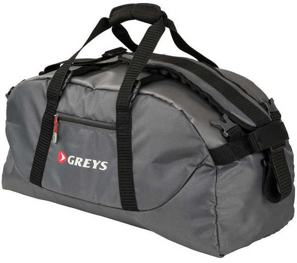 Bild på Greys Duffel Bag