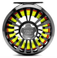 Bild på Guideline Halo Black Stealth
