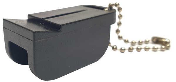 Bild på Json Magnetic Tippet Threader