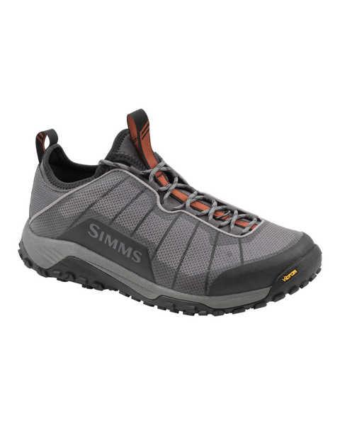 Bild på Simms Flyweight Shoe