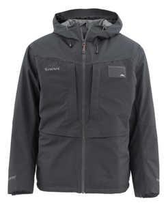 Bild på Simms Bulkley Jacket (Black) XL
