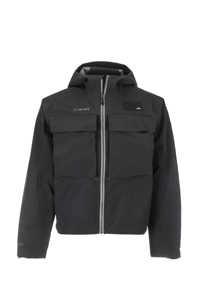 Bild på Simms Guide Classic Jacket (Carbon) Medium