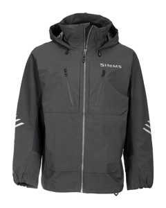 Bild på Simms ProDry Jacket (Carbon) Small