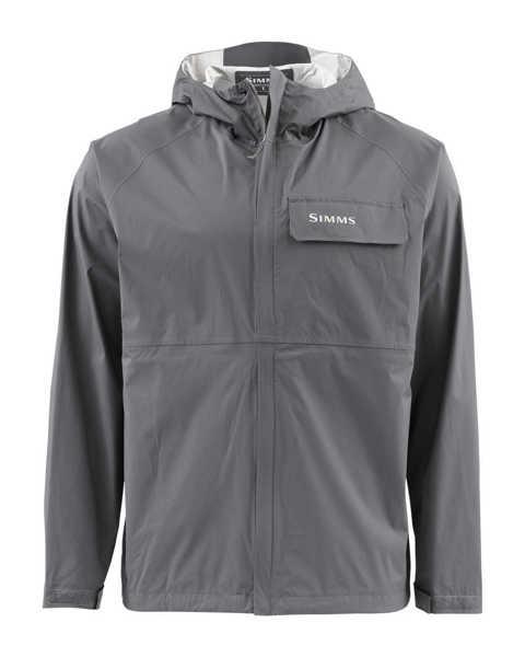 Bild på Simms Waypoints Jacket (Slate)
