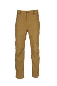 Bild på Simms Dockwear Pant (Dark Bronze) 30R