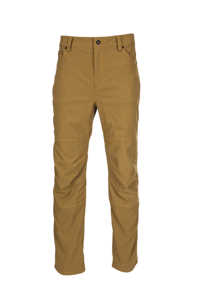 Bild på Simms Dockwear Pant (Dark Bronze) 32R