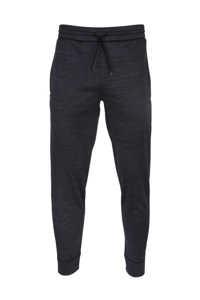 Bild på Simms Challenger Sweat Pants (Black Heather) Small