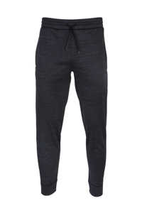 Bild på Simms Challenger Sweat Pants (Black Heather) Large