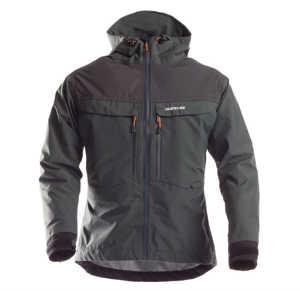Bild på Guideline Womens Laerdal Jacket XS