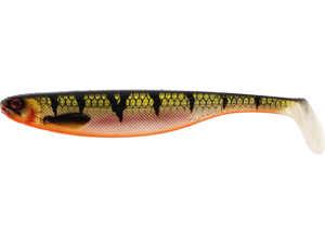 Bild på Westin ShadTeez Slim 12cm (2 pack) Bling Perch