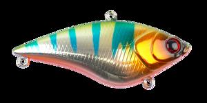 Bild på Darts Viber 5cm 5g Mr Chrome