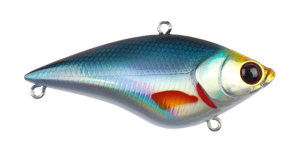 Bild på Darts Viber 5cm 5g Baitfish
