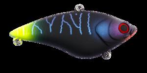Bild på Darts Viber 7cm 12g Black Thunder