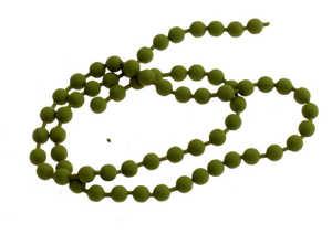 Bild på Chicone Stealth Chain Medium Olive Grass