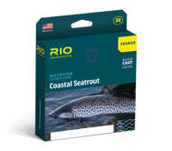 Bild på RIO Premier Coastal Seatrout Float WF8