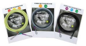 Bild på Guideline 4D Compact Tip 12ft/9g S1/S3