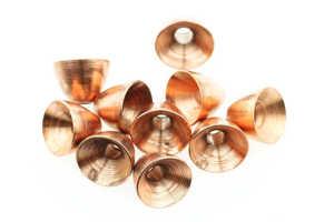 Bild på Flyco Coneheads Copper Large