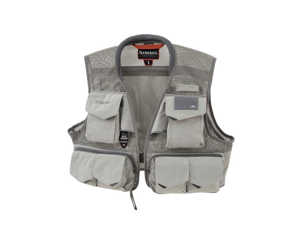 Bild på Headwaters Pro Mesh Vest (Boulder) Medium