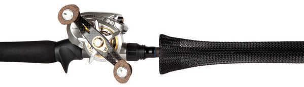 Bild på VRX Rod Glove Spinn Standard
