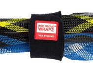 Bild på VRX Rod Glove Wrapz