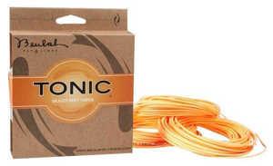 Bild på Beulah Tonic V2 Skagit Head Switch 475 grain
