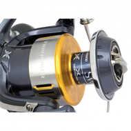 Bild på Shimano Twin Power SW 5000XG