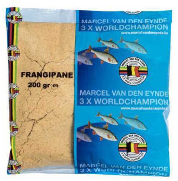 Bild på MVDE Frangipane (Mandel) 200g