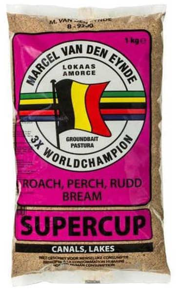 Bild på MVDE Super Cup 1kg