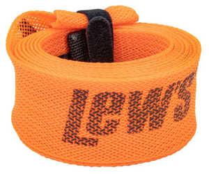 Bild på Lews Speed Sock Casting Orange 6'6-7'6 fot