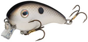 Bild på Strike King Pro Model Series 1XS 5,5cm 10,6g Gizzard Shad