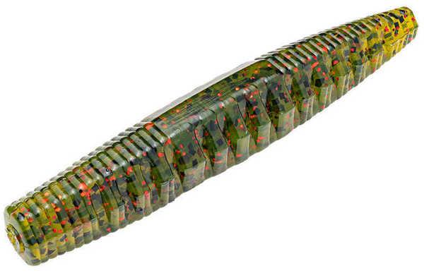 Bild på Strike King Ned Ocho 6,5cm (9 pack)