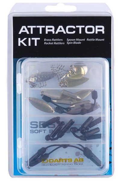 Bild på Darts Attraction Kit