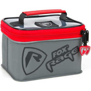 Bild på Fox Rage Voyager Welded Accessory Bag Small