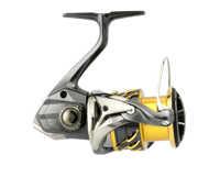 Bild på Shimano Twinpower FD 2500